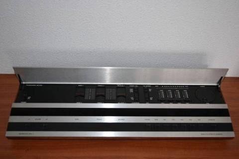 BeoCord 2000