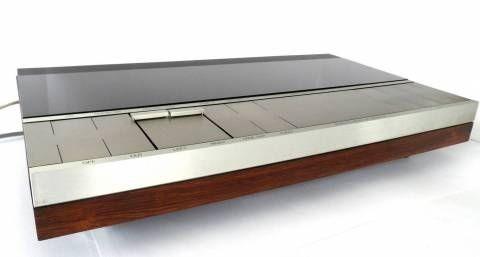 BeoCord 5000 Types 47XX (1975)