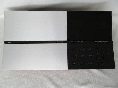 BeoCord 6002