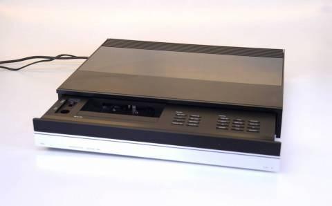 BeoCord 7000