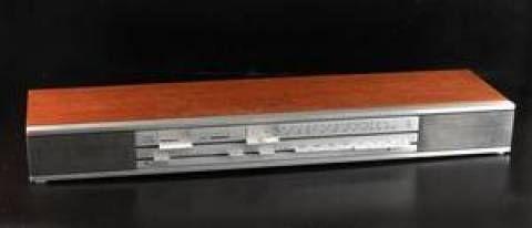 BeoMaster 800