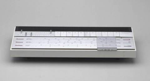 BeoMaster 1200
