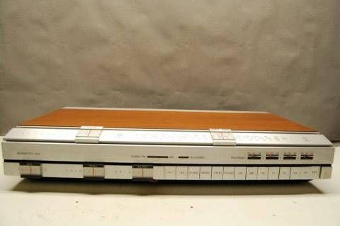 BeoMaster 1500
