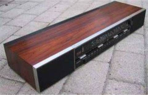 BeoMaster 1600 K/M (1970)