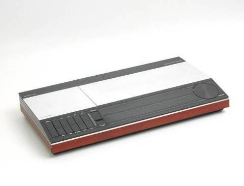 BeoMaster 2200