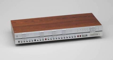 BeoMaster 3000 (1969)