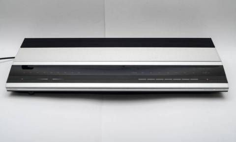 BeoMaster 3000 (1985)