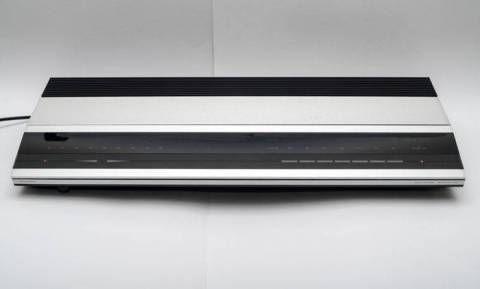 BeoMaster 3300
