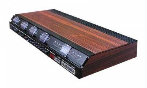 BeoMaster 4401