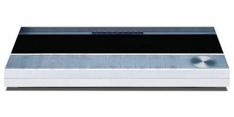 BeoMaster 6000 (1974)