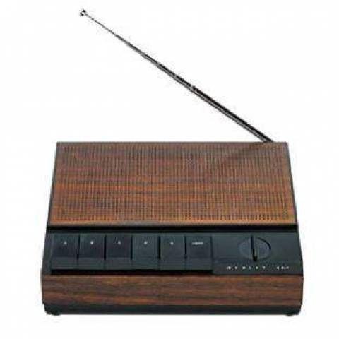 BeoLit 500 (1965)