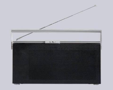 BeoLit 500 (1972)