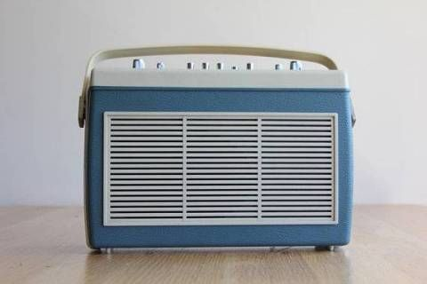 BeoLit 600 (1965)
