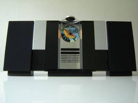 BeoSystem 2300