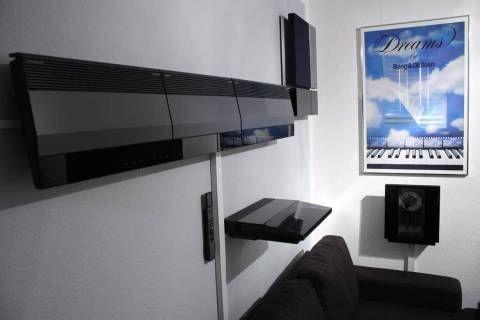 BeoSystem 4500