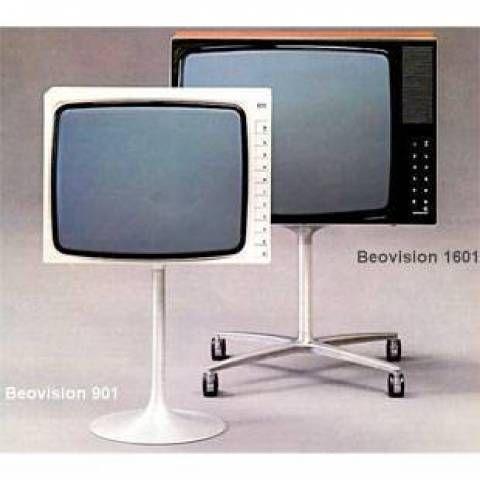 BeoVision 1600