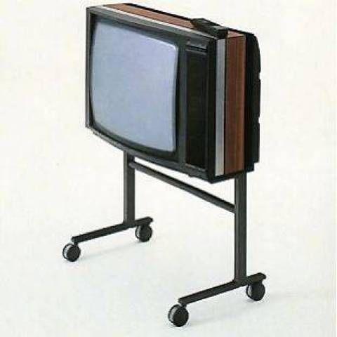 Beovision 5000 (1974)
