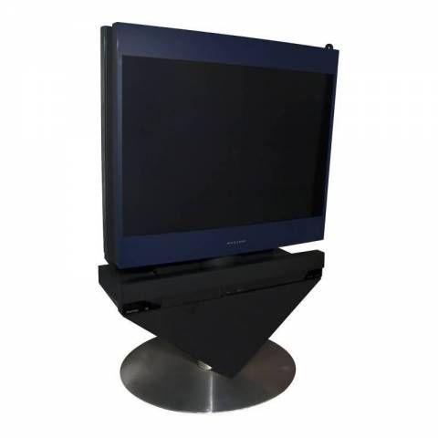 Beovision AV9000