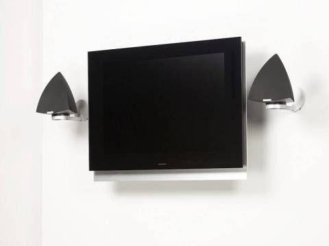 BeoVision 7-32 TV