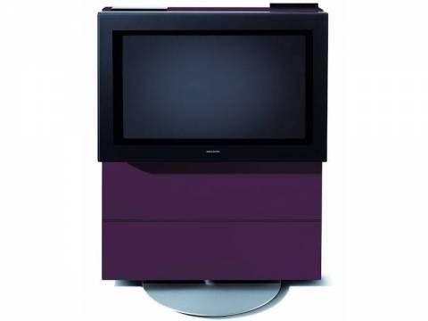 BeoVision Avant 32 (USA)