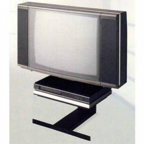 Beovision L2800