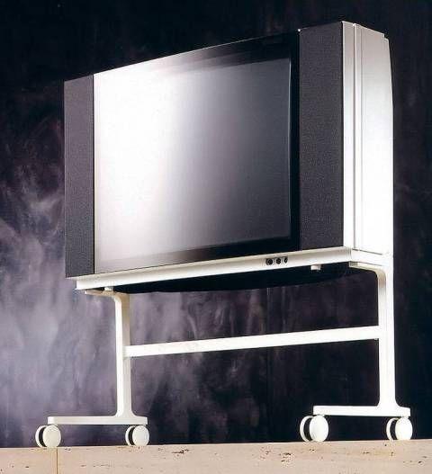 Beovision LX4500