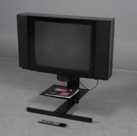 Beovision LX5000