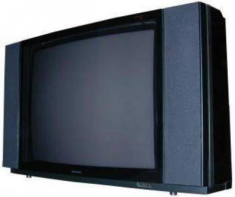 Beovision LX6000