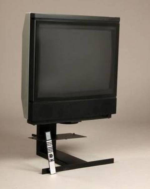 Beovision MS6000
