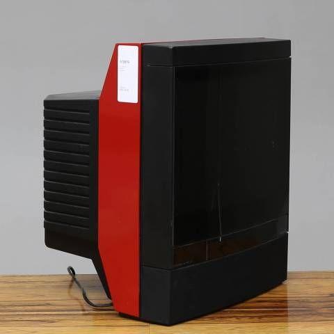 Beovision MX1500