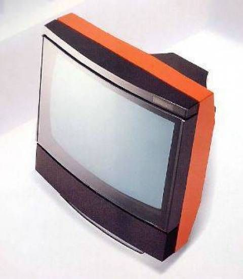 Beovision MX2000