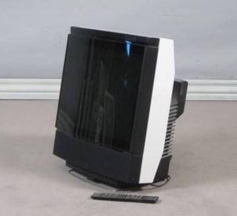 Beovision MX3500