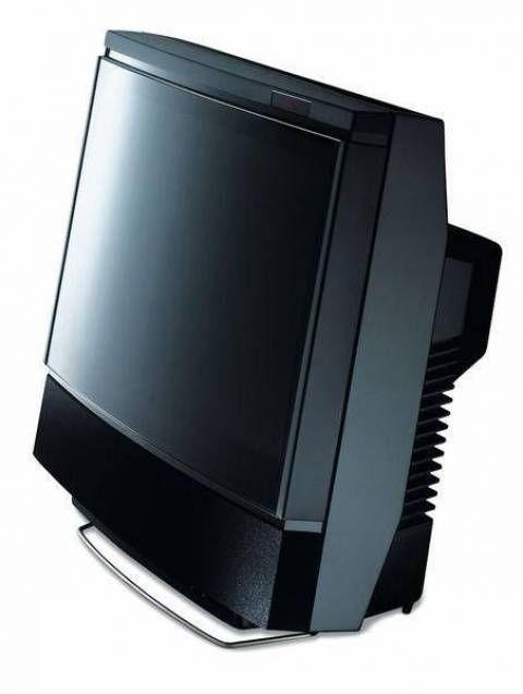 BeoVision MX4000