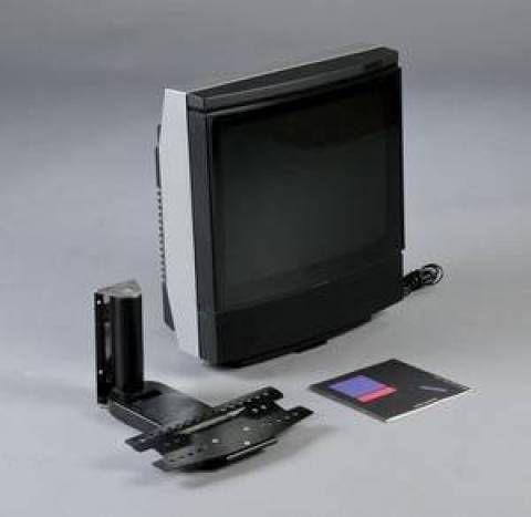 BeoVision MX4002