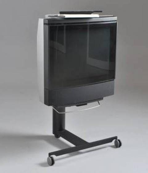 BeoVision MX4200