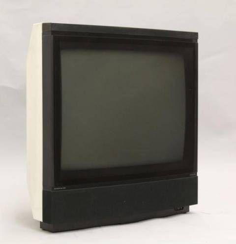 Beovision MX4500