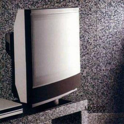 Beovision MX5000