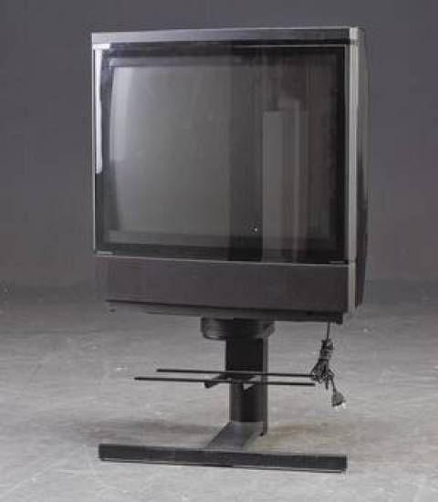 Beovision MX5500