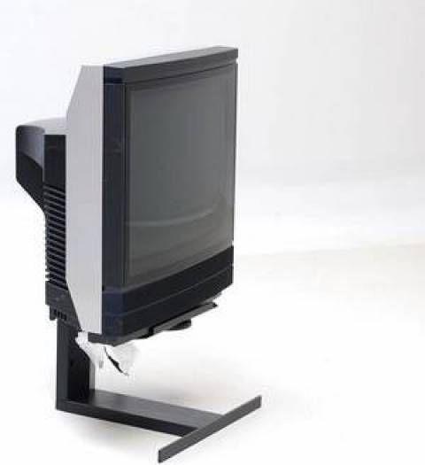 BeoVision MX7000