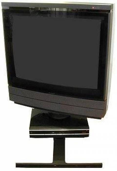 BeoVision MX8000
