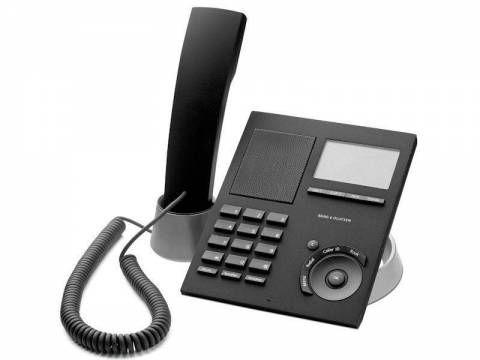 BeoCom 3 ISDN