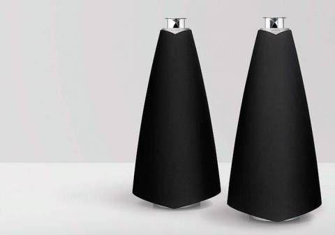BeoLab 20 WISA Active Loudspeakers