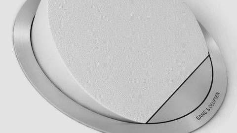 BeoVox 2 Passive Loudspeaker