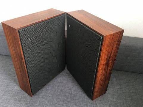 BeoVox 800 Passive Loudspeakers