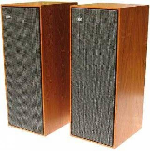 BeoVox 1200 Passive Loudspeakers