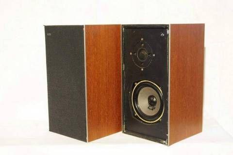 BeoVox 1700/1702 Passive Loudspeakers