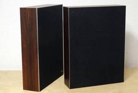 BeoVox 1802 Passive Loudspeakers
