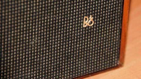 BeoVox 3000 Passive Loudspeakers