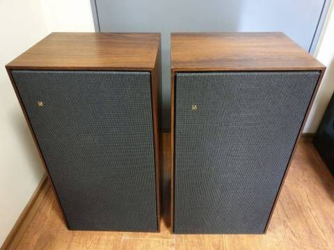 BeoVox 4000 Passive Loudspeakers
