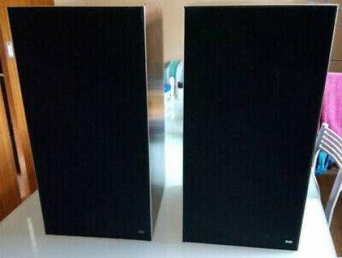 BeoVox 4700/4702 Passive Loudspeakers